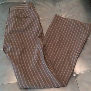 Victoria's Secret Pants